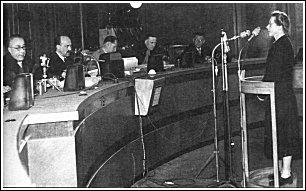 Výsledek obrázku pro Ženské národní rady (ŽNR) horáková