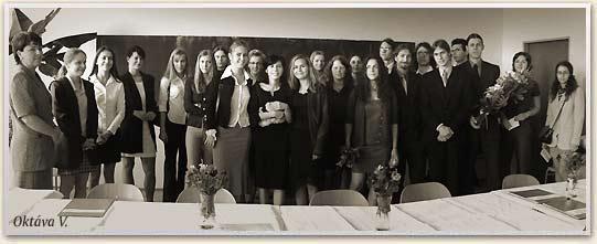 absolventi_2003-8