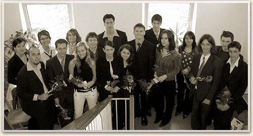 absolventi_2005-8