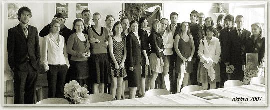 absolventi_2007-8