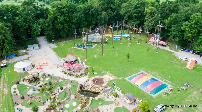 adrenalin-park-prima_hluboka1