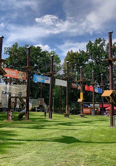 adrenalin-park-prima_hluboka2