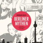 Výstava Berliner Mythen