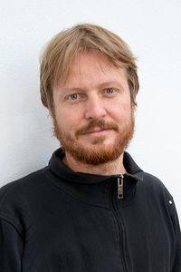 Mgr. Jan Flaška