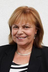 RNDr. Ludmila Kadlecová