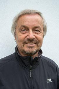 Mgr. Zdeněk Kohout