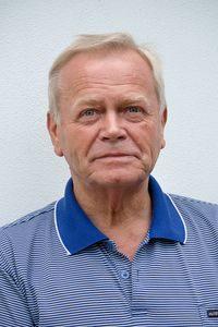 Mgr. Jiří Křížek