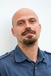 Mgr. Petr Tichý