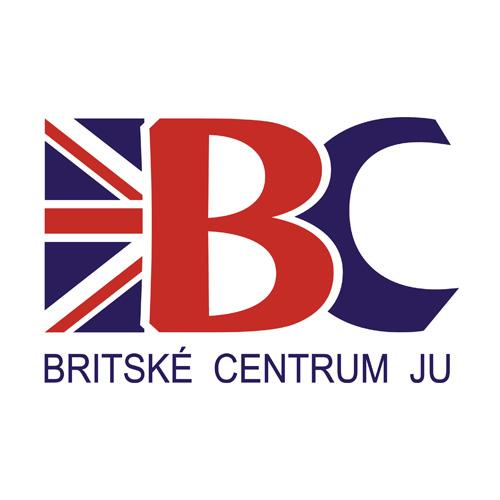 Britské centrum Jihočeské univerzity