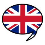 Jazykové kurzy s rodilým mluvčím