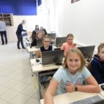 projektovy_den_rijen_2019_19