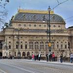 Literární exkurze do Prahy se ruší