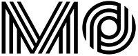 Logo Matematické olympiády