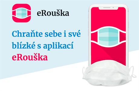 eRouška