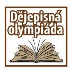 Naši studenti zabodovali v dějepisné olympiádě