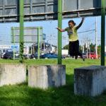 Projektový den 8. 9. 2021 – foto Mgr. Eva Hnudová, ZŠ Boršov nad Vltavou