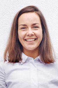 Mgr. Kristýna Melmerová